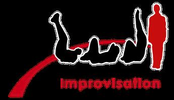 Logo LUDI FC