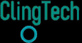 Logo von ClingTechBionics
