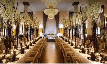 Hochzeitslocation Basel