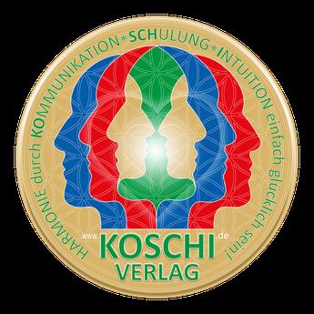 www.koschiverlag.de