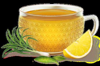 "YOGI TEA Yogi-Tee ""Für die Sinne: Pures Glück"""