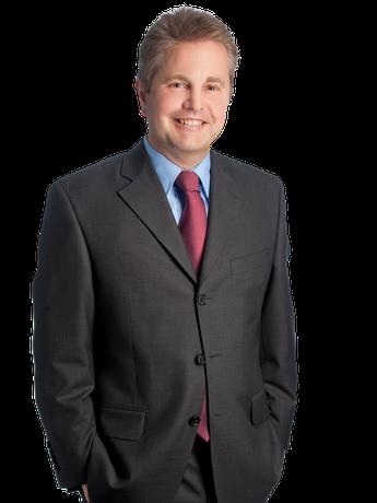 Dr. Michael C. Coenen
