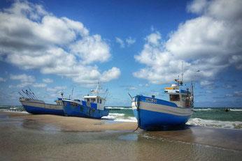 Entretien de bateaux, Cap d'Agde, Hérault, Poilhés, Capestang
