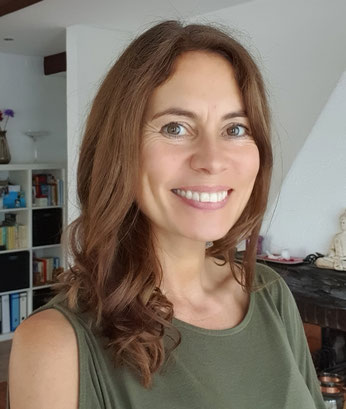 Andrea Hein - Seelenaufgabe und Berufung