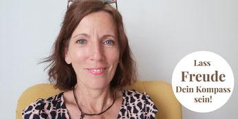 Brit Gloss Autorin Dresden Sachsen Haus der Presse Dresden Grüße vom Sofa Vom Nichtstun und Bleibenlassen