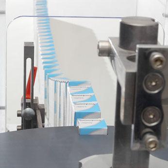 Folding Boxesg Supra-Cell