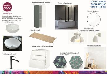planche matriaux planche mobilier planche accessoires choix des matriaux conseil dco