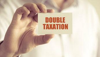 Bucher Tax AG, Schweiz, national, Steuern, nationale Steuern, Steuerwettbewerb, interkantonale Doppelbesteuerung, Treuwidriges Verhalten, Bundesgerichtsentscheide, Unternehmenssteuern, juristische Personen, natürliche Personen