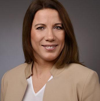 Diana Mosler Marketing
