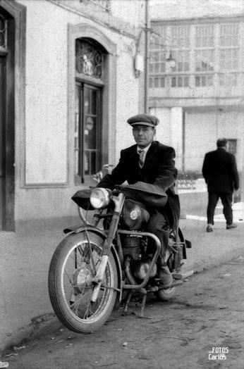 1958-Quiroga-motociclista-Carlos-Diaz-Gallego-asfotosdocarlos.com