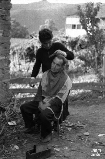 1958-Corte-Ganado-Carlos-Diaz-Gallego-asfotosdocarlos.com