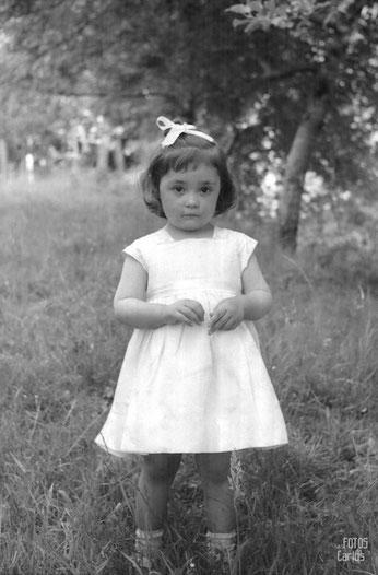 1958-niña1-Carlos-Diaz-Gallego-asfotosdocarlos.com