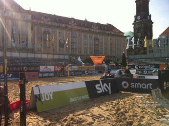 Alle Spiele und Termine hier: http://www.smart-beach-tour.tv/tour-events/dresden/