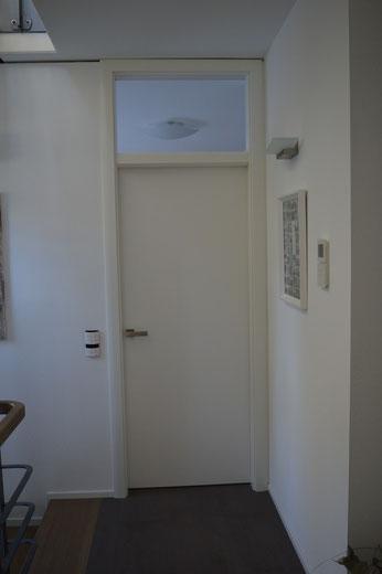 t ren ihr tischler aus th ringen firma ralf krieg. Black Bedroom Furniture Sets. Home Design Ideas