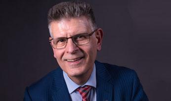 Karel Thieme