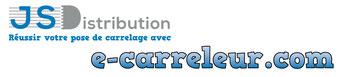 Outillage de carreleur, cale autonivelante, materiel carreleur - Site de e-carreleur