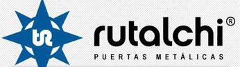 Puertas de garaje fabricacion española mas de 30 años de experiencia