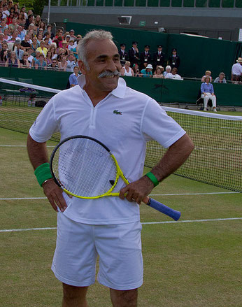 mansour bahrami contact conference