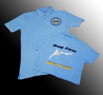 Urlaub, T-Shirt, Shirt individuell  gestalten, Damen, Herren, Flexdruck, Flockdruck