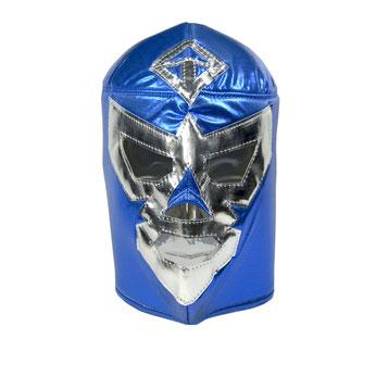 Fishman Maske