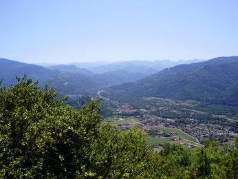 La cure de Musicothérapie en Ariège