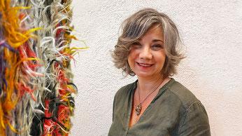 Cristina Colonnello - marketing, product development