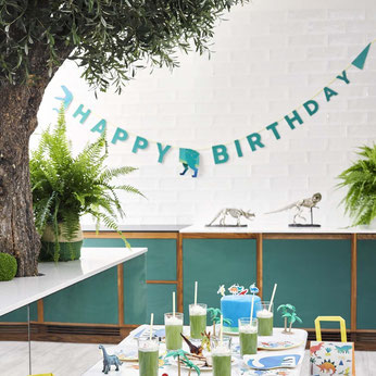 guirlande-dinosaures-happy-birthday-decoration-anniversaire-dinosaures-guirlande