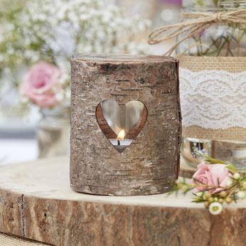 vases-centres-de-table-boites-baby-shower-photophore-coeur
