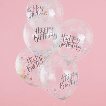 ballons-confettis-anniversaire-enfant