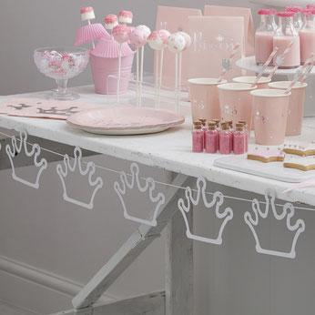 decoration-anniversaire-fille-1-an-theme-princesse