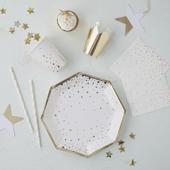 theme-bapteme-garcon-blanc-or