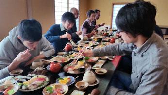 寿司、羽島、すし、料理、こん、れん、岐阜、ランチ、らんち、メニュー、にぎり、食事、コース、ネタ、天然、会席、盛り合わせ、国産、安全、安心、左門、クーポン、あわび、つがい、祝い、宴会、握り、新鮮、値打ち、鯛、得、有名、特産、グルメ、美味しい、おいしい、こだわり、一宮、人気、テレビ、名古屋、大垣、シャリ、ちらし、和食、海鮮、鮮魚、鍋物、昼食、夕食、予約、飲食、ディナー、お持ち帰り、テイクアウト、忘年会、新年会、同窓会、敬老の日、お盆、還暦、法事、打ち上げ、年末、年始、送別会、会合、宴会、会食、接待、喜寿、祝い