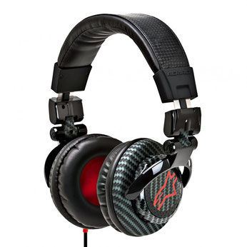 Alpinestars Tank Headphones