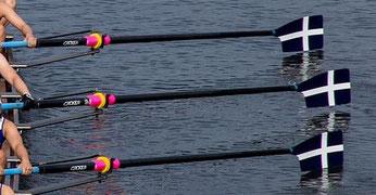 Sport Synchronisation Potentialförderung Spitzenleistung SBC