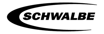 https://www.schwalbe.com/de/start