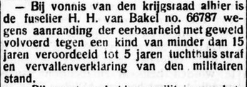 Bataviaasch nieuwsblad 28-04-1914