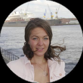 Lisa Kullmann – Panta Rhei Gesundheitscampus