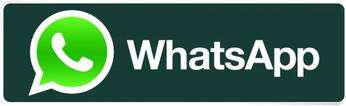 Whatsapp ons direct via de bovenstaande knop