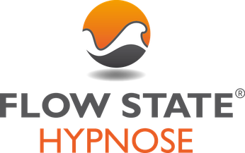 Logo Flow State Hypnose