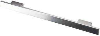 Lochabstand 160/192 und 320 mm