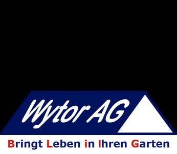 Outils de jardinage en cuivre, Suisse - Wytor AG, PKS-Kupfergartengeräte