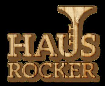 HausRocker_Logo