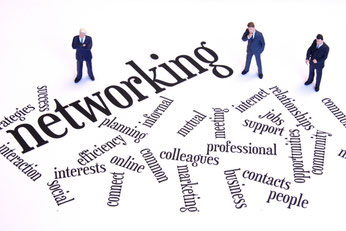 LinkedIn networking, networking, networking results,