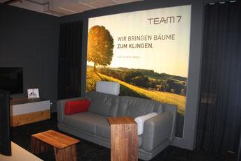 Foto: media team 7 GmbH