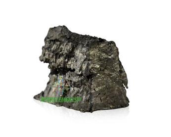 terbium metal, terbium metal for element collection, terbium piece, terbium ingots, terbium cube, terbium metal acrylic cube, nova elements terbium