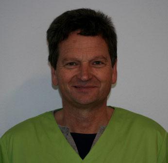 Ing. Mag. Erich Köstenberger, Tierarzt Fohnsdorf, Tierarzt Murtal, Murtal, Fohnsdorf, Tierarzt