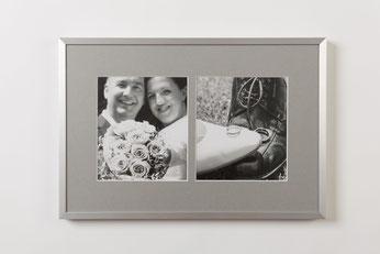 Rahmung, Einrahmen, Hochzeitsfoto, beachtenswert fotografie, Nordfriesland, Fotograf Nordfriesland, Fotografin, Susanne Dommers
