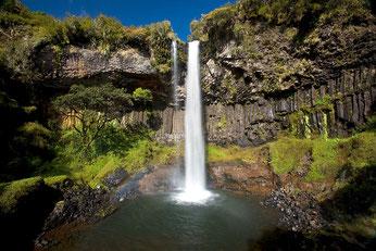 Cascate Chania (Chania Falls)