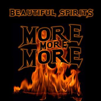 more ,ジャスラック, 東日本, 大震災, 復興支援, こころ, 音 ,プロジェクト, 楽曲, 参加, 放送, 配信 ,収益 ,寄付, 有線, USEN ,音楽放送,Beautiful.Spirits.