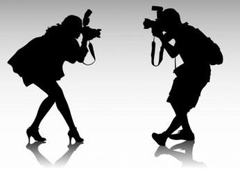 fotografo gijon